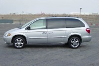 2003 dodge caravan engine code p0456