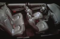 2000 Dodge Intrepid (3 2L-[J]) OilsR Us - World's Best Oils & Filters