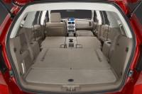 2009 Dodge Journey (3.5L-[V]) OilsR.Us - World's Best Oils ... on